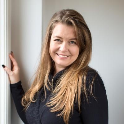 Jolanda van Veen, Psychotherapie, Relatietherapie en Coaching in Leidschendam (Den Haag, Voorburg)