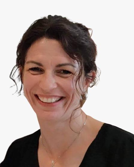 Jolanda Cloete Wijnbeek
