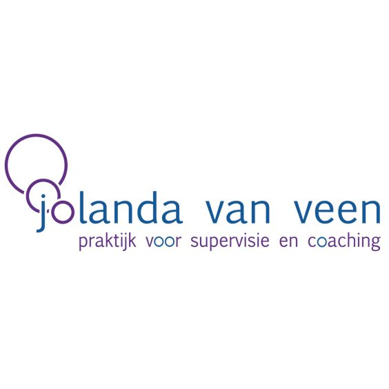 www.jolandavanveen.nl